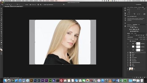 fb2 - Videotutorial: Der Weg zum guten Headshot