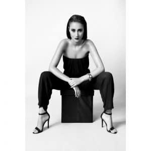 Luana1420 1 300x300 - Workshop - Einstieg in die Studiofotografie - 07.10.2017