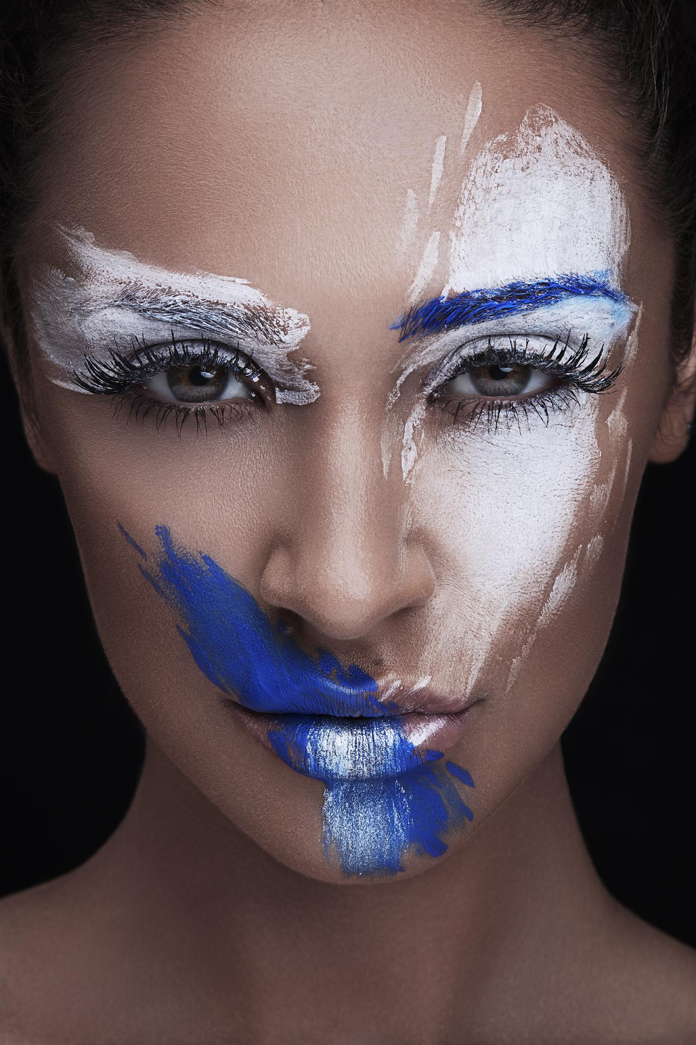 2012 12 11 Vicky Lina Ferda6683 2048px - Videotutorial: Beautyretusche DODGE & BURN