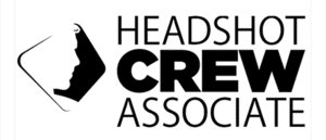 Download - Business Headshots