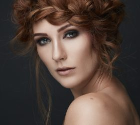 2017 08 06 Vika Anja Ferda3551 2048px 281x250 - Beauty & Fashion