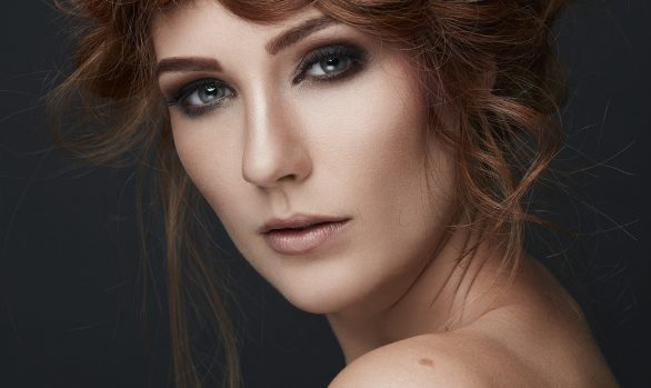 Anja Janz