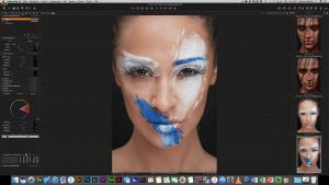 Bildschirmfoto 2017 02 13 um 10.37.43 300x169 - Videotutorial: Beautyretusche DODGE & BURN