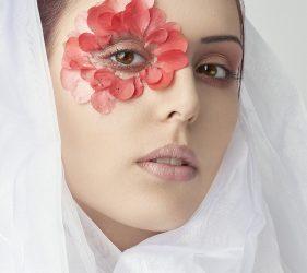 2018 04 15 Janina Patricia2202 web 281x250 - Beauty & Fashion