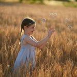 IMG 3657 150x150 - Business Headshot Fotoshooting Standard