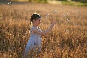 IMG 3657 300x200 - Kinder-/Familienshooting